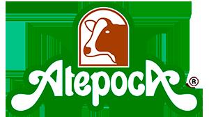 Quesos Atepoca